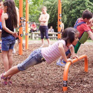 Du bist dran - Liegestütze - Definitiv - lebenslange Motivation – schnell Gratis Training – automatische Schritte Fitness - Calisthenics - Vienna Österreich - Austria Wien - Street Workout