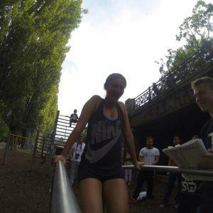 Wettkämpfe für Mädels - Dips an Barren - Überraschende Wege - lebenslange Motivation mit Wahrheit – garantiert Gratis Training - Fitness - sicher Calisthenics - Vienna Österreich - Austria Wien - Street Workout