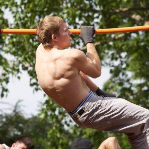 Gemeinsames Training mit ISW 33 Weg zu Gipfelleistung - Definitiv - lebenslange Motivation – schnell Gratis Training – automatische Schritte Fitness - Calisthenics - Vienna Österreich - Austria Wien - Street Workout