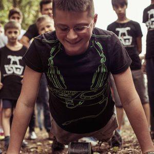 ISW EVENT 2015 - Harte Wettkämpfe - Definitiv - lebenslange Motivation mit Wahrheit – inklusiv Gratis Training – jetzt Fitness - Calisthenics - Vienna Österreich - Austria Wien - Street Workout