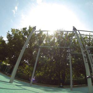 Rochuspark ISW Leiter1
