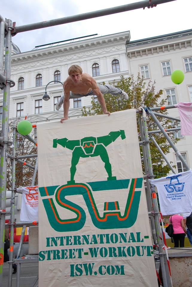 isw-streetlife-festival-2016-international-street-workout-isw-com-logo