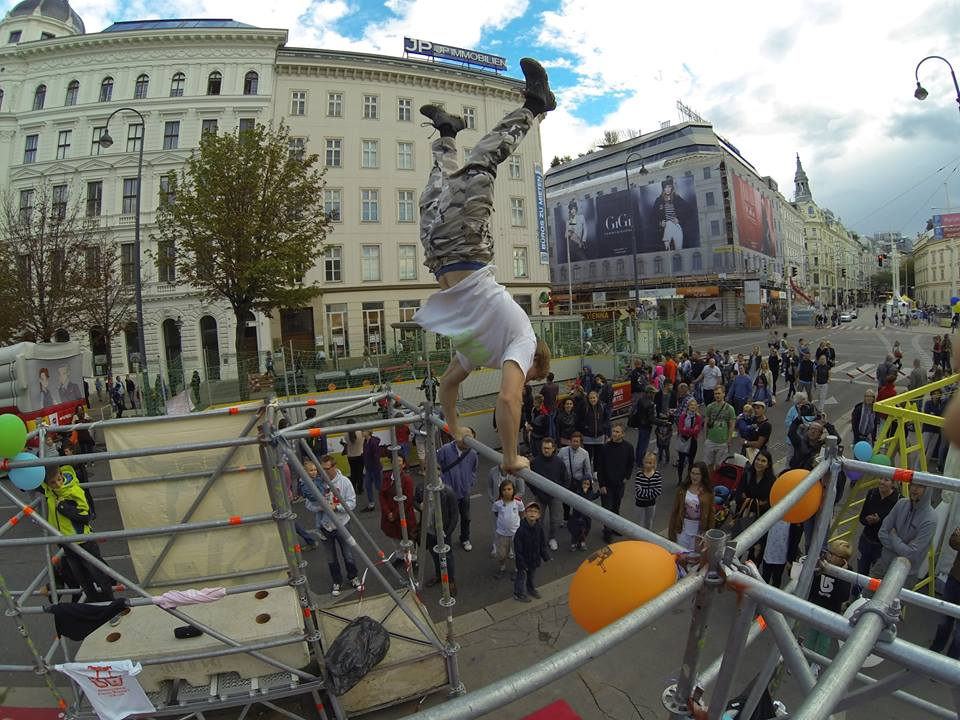isw-streetlife-festival-2016-show