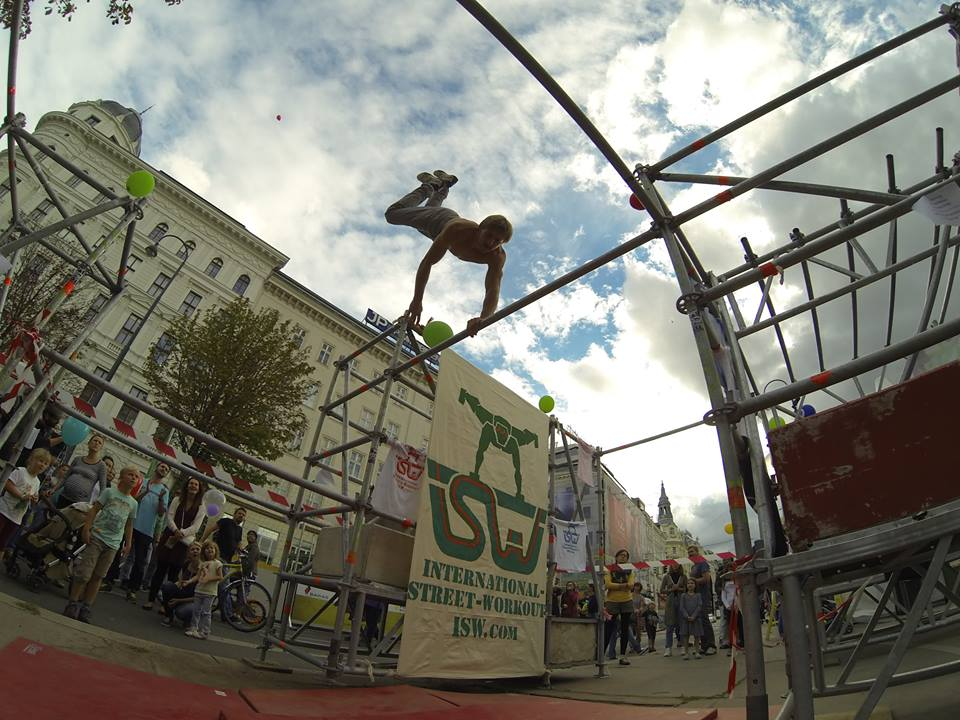 isw-streetlife-festival-2016-sprung
