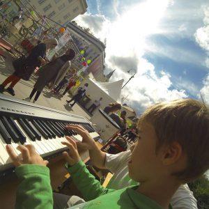 isw-streetlife-festival-2016-kleiner-komponist- Großartig - Überraschende Weg - lebenslange Motivation mit Wahrheit – garantiert Gratis Training - Fitness - Calisthenics - Vienna Österreich - Austria Wien – kostenlos Street Workout