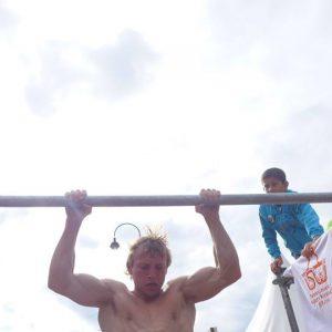 isw-streetlife-festival-2016-knallrot- Großartig - Überraschende Weg - lebenslange Motivation mit Wahrheit – garantiert Gratis Training - Fitness - Calisthenics - Vienna Österreich - Austria Wien – kostenlos Street Workout