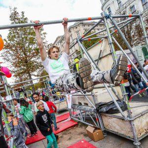 isw-streetlife-festival-2016-quasi-winkel- Großartig - Überraschende Weg - lebenslange Motivation mit Wahrheit – garantiert Gratis Training - Fitness - Calisthenics - Vienna Österreich - Austria Wien – kostenlos Street Workout