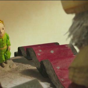 The Little Prince Der kleine Prinz Le Petit Prince 106