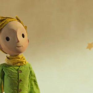 The Little Prince Der kleine Prinz Le Petit Prince 111