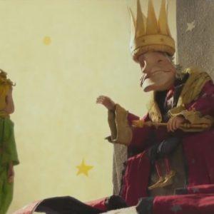 The Little Prince Der kleine Prinz Le Petit Prince 113
