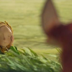 The Little Prince Der kleine Prinz Le Petit Prince 146