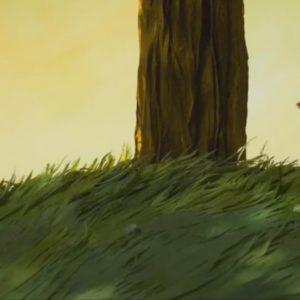 The Little Prince Der kleine Prinz Le Petit Prince 154