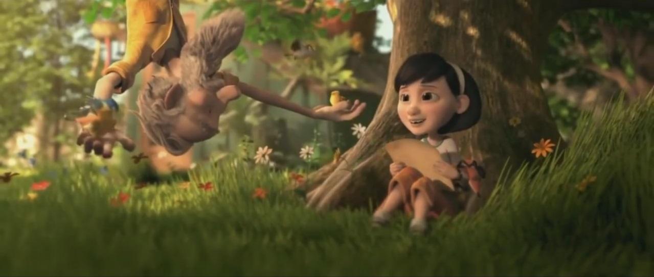 The Little Prince Der kleine Prinz Le Petit Prince 161