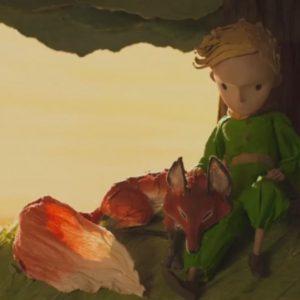 The Little Prince Der kleine Prinz Le Petit Prince 187