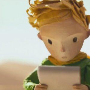 The Little Prince Der kleine Prinz Le Petit Prince 51