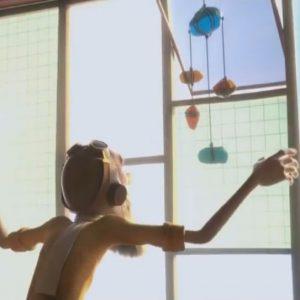 The Little Prince - Der kleine Prinz - Le Petit Prince - 67 - Antoine de Saint-Exupéry - Ganzes Buch - O