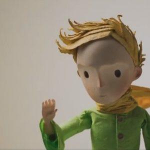 The Little Prince Der kleine Prinz Le Petit Prince 81
