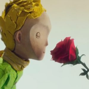 The Little Prince Der kleine Prinz Le Petit Prince 91