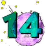 14) Der kleine Prinz - Le Petit Prince - The little Prince XIV > einfach super GroßartiG Antoine de Saint-Exupéry <3 Ganzes Audiobuch mit Originaltext und vielartigen Bilder schnell Überraschend