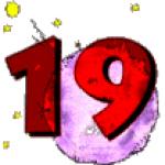 19) Der kleine Prinz - Le Petit Prince - The little Prince XIX > einfach super GroßartiG Antoine de Saint-Exupéry <3 Ganzes Audiobuch mit Originaltext und vielartigen Bilder schnell Überraschend