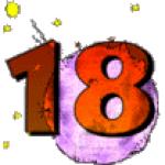 18) Der kleine Prinz - Le Petit Prince - The little Prince XVIII > einfach super GroßartiG Antoine de Saint-Exupéry <3 Ganzes Audiobuch mit Originaltext und vielartigen Bilder schnell Überraschend