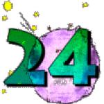 24) Der kleine Prinz - Le Petit Prince - The little Prince XXIV > einfach super GroßartiG Antoine de Saint-Exupéry <3 Ganzes Audiobuch mit Originaltext und vielartigen Bilder schnell Überraschend