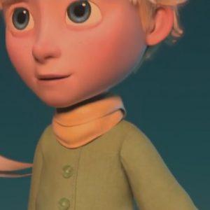 The Little Prince - Der kleine Prinz - Le Petit Prince - 251 - Antoine de Saint-Exupéry - Ganzes Buch - Originaltext mit Audios - es ist ganz einfach: man sieht nur mit dem Herzen gut - Hier mein GeheimniS - Das Wesentliche ist für die Augen unsichtbar
