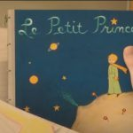 The Little Prince Der kleine Prinz Le Petit Prince 259