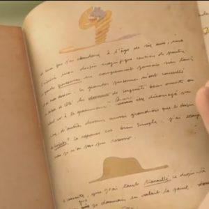 The Little Prince - Der kleine Prinz - Le Petit Prince - 260 - Antoine de Saint-Exupéry - Ganzes Buch - Originaltext mit Audios - es ist ganz einfach: man sieht nur mit dem Herzen gut - Hier mein GeheimniS - Das Wesentliche ist für die Augen unsichtbar