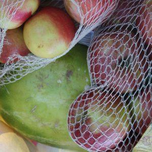 Nachbarschaftsfest in Floridsdorf mit ISW - International Street Workout - Under Klinge - Wassermelone unter Äpfel- sicher Motivation - Gratis Training - Fitness - Vienna Österreich - Austria Wien - Calisthenics