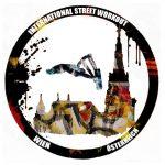 International Street Workout ISW - Österreich Wien - Roßauer - Gesundheit ist ein Gabe, die Dir von einer guten Fee in die Wiege gelegt wurde – behandele sie wie Dein kostbarstes Gut