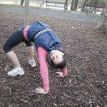 International Street Workout ISW - Österreich Wien - Vienna Austria - Training - Der Mensch soll aus Gesundheit freudig, aus Überzeugung mäßig und aus Verständnis gut essen