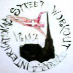 Wien Österreich - International Street Workout ISW -Zweckmäßige Arbeit ist zur Erhaltung der körperlichen und geistigen Gesundheit aller Menschen ohne Ausnahme notwendig und infolgedessen auch zu seinem Glück