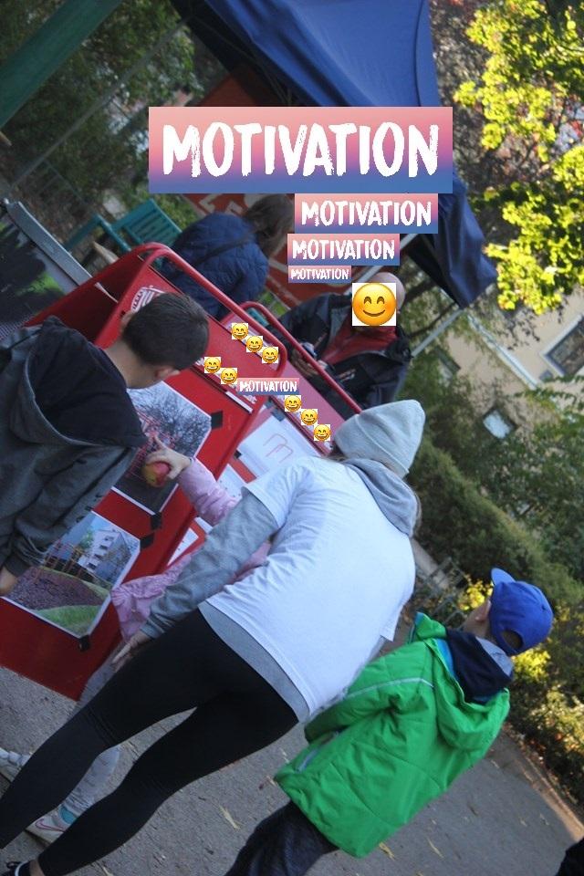 =) ISW Event in Favoriten - International Street Workout - Calisthenics - Gefühle zu zeigen ist heutzutage schon Verrat an der Liebe