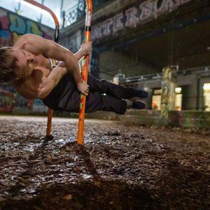 Wem die Natur ihr offenes Geheimnis zu enthüllen anfängt, der empfindet eine unwiderstehliche Sehnsucht nach ihrer würdigsten Auslegerin die Kunst - Oleksii Odnolkin - ISW - Street Workout - Calisthenics - International - Motivation - Vienna - Austria - Österreich - Wien - Roßauer Lände - Training - Outdoor - Gratis - Gemeinsam - Gewiss